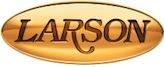 Larson_Logo_Gold