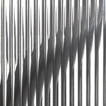 narrowreed_thumb