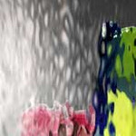 spectrumwater_thumb