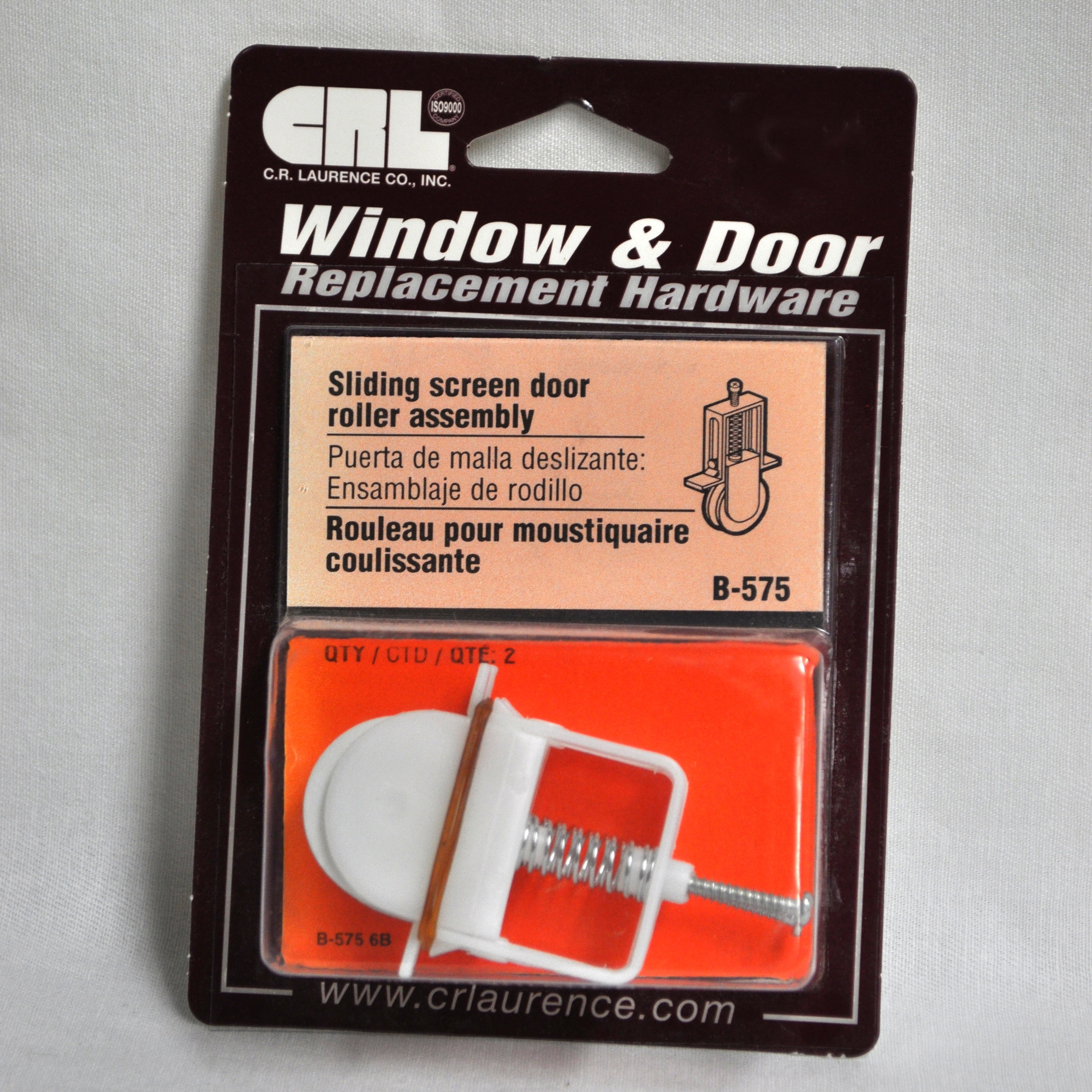 50 New Patio Door Wheel Replacement Pics Outdoor Patio Blog