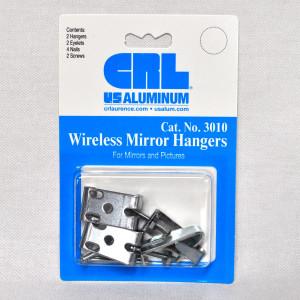 CRL Wireless Mirror Hangers