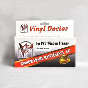 Vinyl Doctor