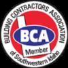 Building COntractor Assoc